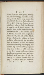 The Interesting Narrative Of The Life Of O. Equiano, Or G. Vassa -Page 265